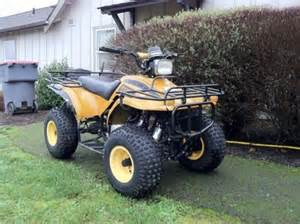 craigslist furniture gulfport ms farm equipment used farm equipment