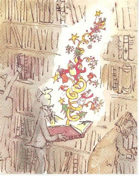 descargar quentin blakes magical tales libro e gratis 1221 best book illustrations книги в иллюстрациях images on reading book