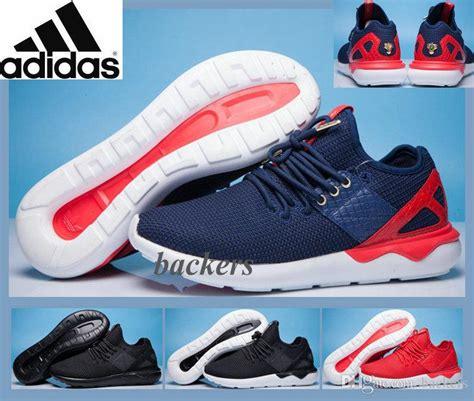 Adidas Lucky Black Kulit Original Premium cheap adidas shoes