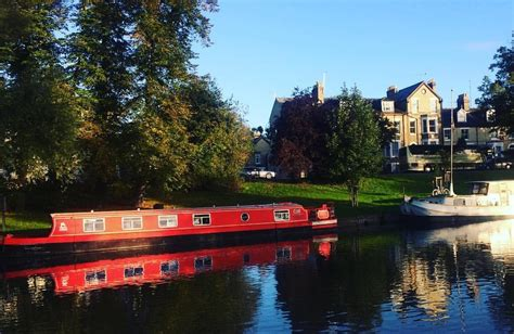 Cambridge Mba Stories by Why An Mba Minute Tops A New York Minute Cambridge Mba