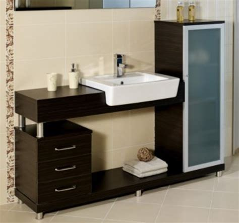Bathroom Furniture Manufacturers Uk Bathroom Furniture Manufacturer Posseik M 246 Belfabriken Gmbh Has Been Acquired By Emotion