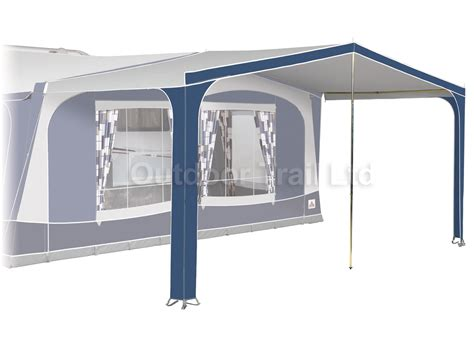 awning extension for rv awning extensions 28 images awning extension inner