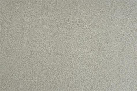 Beiges Leder Reinigen by Kunstleder Premium Beige Grau