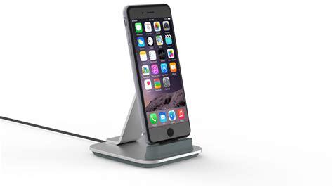 wann gibt es das iphone 6 zu kaufen zum laden und zeigen dockingstation kanex f 252 r das