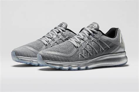 Sepatu Nike Eminem nike air max 2017 blackish green shoes airmax2017 039 66 98