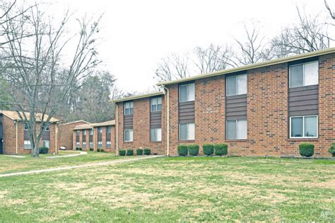 Lookout Apartments Chattanooga Tn Battery Heights Chattanooga Tn Apartment Finder