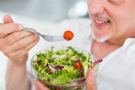 alimentazione per prostata infiammata prostata e alimentazione la prevenzione passa di qui