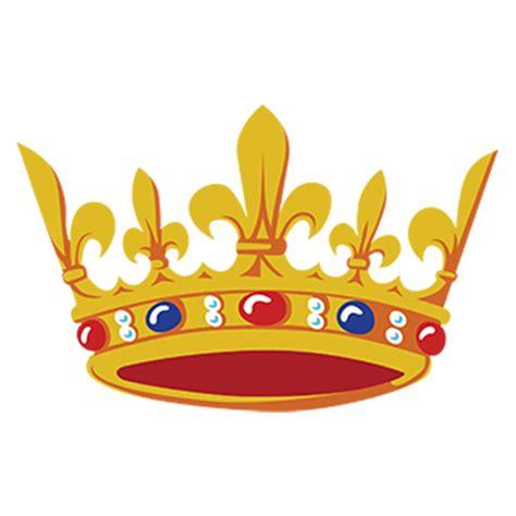 imagenes en png de coronas 老张收藏 皇冠王冠免抠png涂鸦素材 四 页 1 图片素材 华声论坛 无图精简版