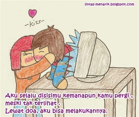 cinta tips cinta isi hati lelaki the knownledge
