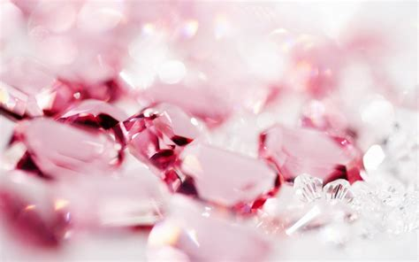 wallpaper romantic pink romantic love wallpaper desktop pc 4194 wallpaper