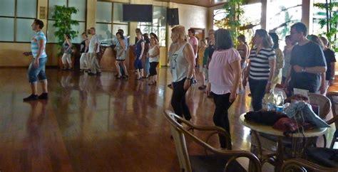 clases de baile de salon madrid academia de baile madrid salsa cursos bailes de