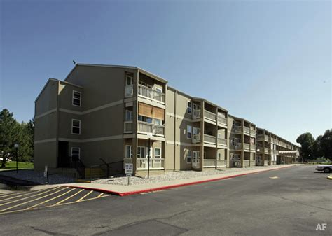Appartments In Fort Collins by Oakbrook Apartments Fort Collins Co Apartment Finder