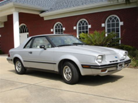 download car manuals 1986 ford exp electronic valve timing ford exp 1979 1986 service repair manual download