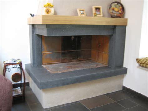 rivestimento camino in legno rivestimento camino chiaramonte ragusa sicilia mobilificio