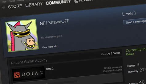 wallpaper engine steam badge steam profile rev sees users assigned levels for