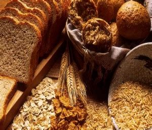 carbohydrates to stay away from stay away from carbs they make you best weight