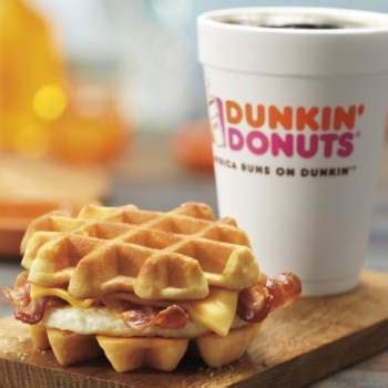 Dunkin Donuts Instant Win - dunkin donuts instant win game over 600 free gift cards