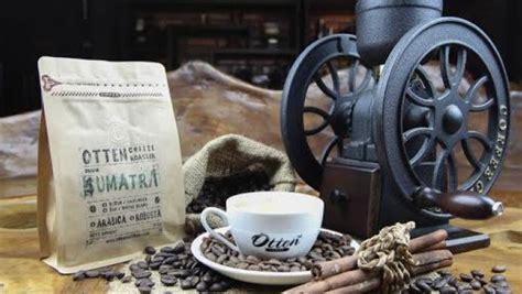 otten coffee raises series  funding  east ventures