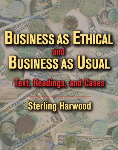 sterling harwood sterling harwood author profile news books and speaking