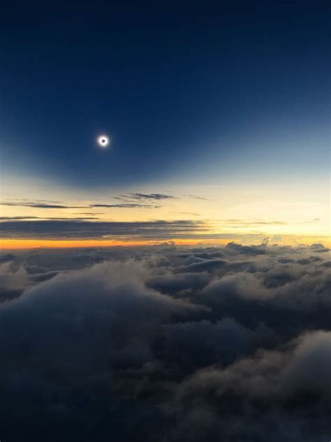 eclipse theme norway today solar eclipse 2017 flights offer unobstructed