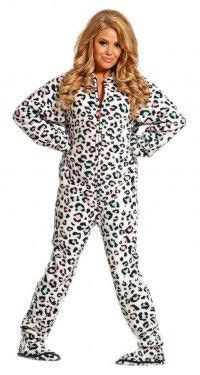 most comfortable pajamas in the world 1000 images about onesies on pinterest adult pajamas