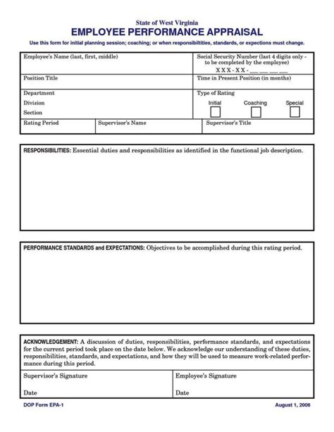 free coaching templates employee coaching form template sletemplatess