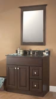 wood bathroom vanity lovely bathroom awesome narrow depth