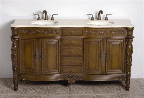 Solid Wood Vanities For Bathrooms Solid Wood Bathroom Vanity Inspiration And Design Ideas For House Solid Wood Bathroom