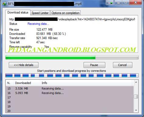 cara membuat vpn di bb cara menggunakan openvpn dengan aplikasi secure point