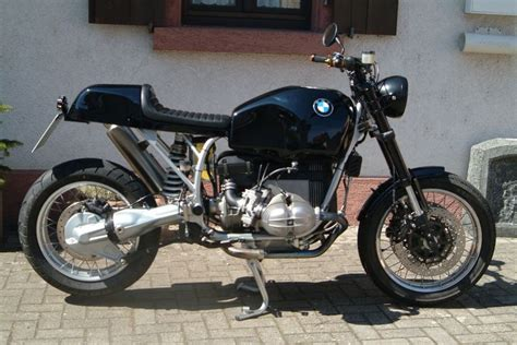 Bmw Motorrad Mobile De by 21 Best Images About Bmw Cafe Racer On Bmw