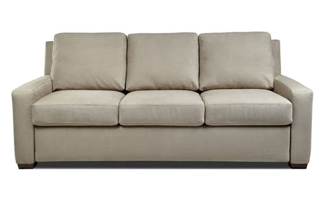 Comfort Sleeper Sofa Sale Living Sofas Loveseats Lyndon Comfort Sleeper Bed Mattress Sale