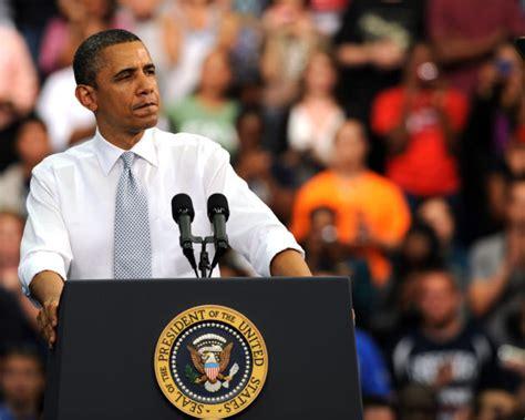 barack obama biography born in kenya did president obama lie about being born in kenya the