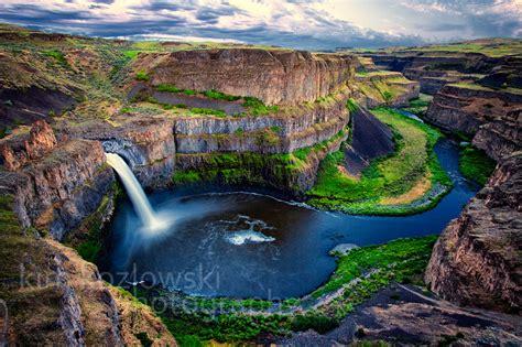Kim Kozlowski Photography Llc Fine Art Photography Landscaping Idaho Falls
