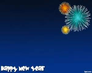 new year early years powerpoint 8 best new year powerpoint templates images on
