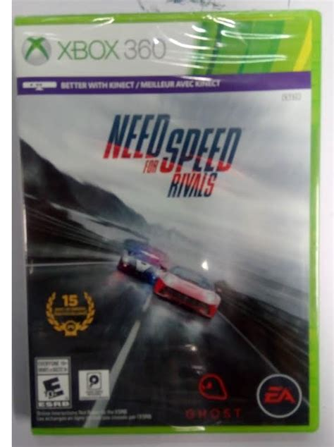best need for speed xbox 360 buy need for speed rivals xbox 360 at best price in