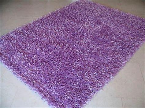 light purple rug new shaggy light purple designer rug 1 7 x 1 2m amazing