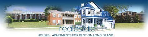 houses for rent nassau county long island apartments for rent long island houses for rent real estate nassau