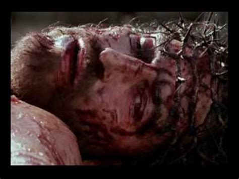 la pasion de jesucristo la pasi 243 n de cristo meditaci 243 n youtube
