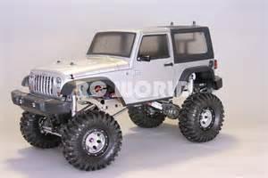 rc rock crawler jeep wrangler a photo on flickriver