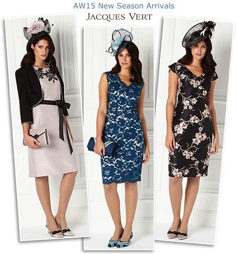 Maxi Dress 23018 jacques vert aw15 dress and jacket occcasionwear autumn