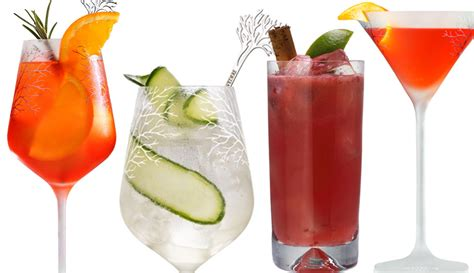 top 10 vodka drinks top 10 vodka mixed drink recipes besto