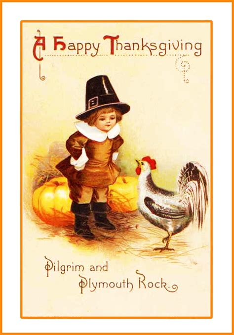 printable vintage thanksgiving cards thanksgiving greeting cards free printable greeting cards