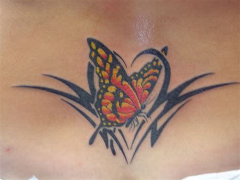 tattoo magical needle vilvoorde magic needles tattoo in rhodes town rhodes greece