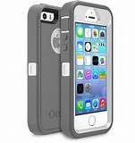 Image result for Minecraft iPhone 5s Cases OtterBox