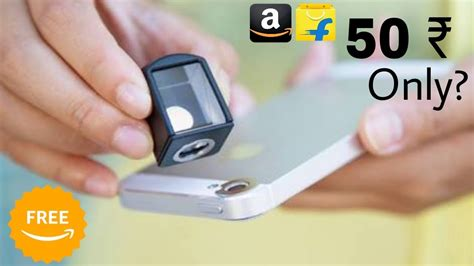 7 Cool Gadgets I Like by 5 Cool Gadgets You Can Buy On India 2018