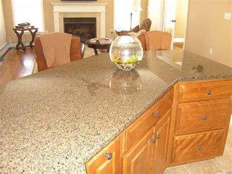 Nh Granite Countertops by Kitchen Countertops Granite Custom Affordable Granite
