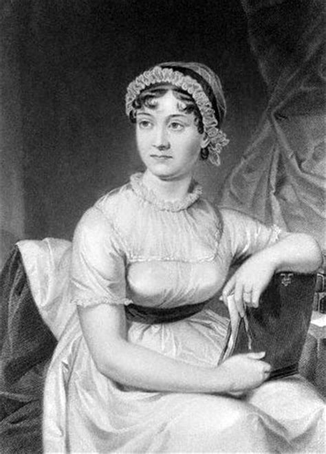 small biography of jane austen untitled on emaze