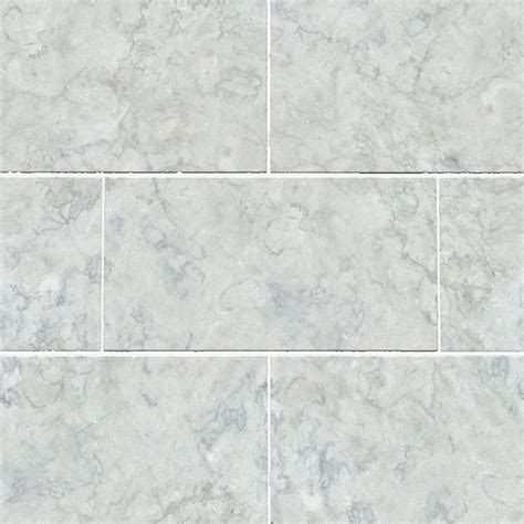 Modern Bathroom Floors - download floor tile texture seamless gen4congress com