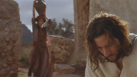 imagenes de jesus y la samaritana jes 250 s y la mujer samaritana youtube