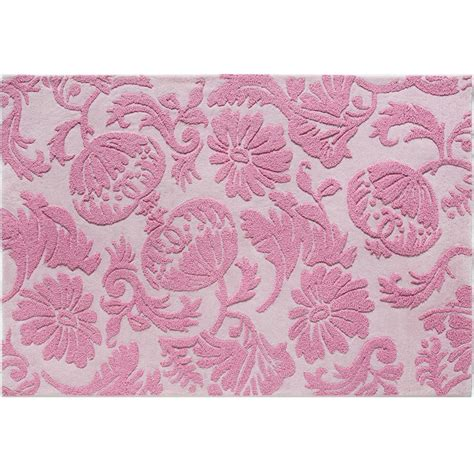 pink floral rug area rugs for sale the land of nod